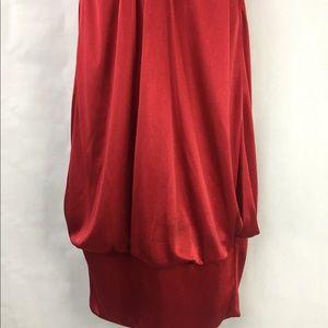 Iz Byer Dresses - IZ Byer California Dress  Size M